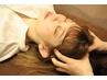 【女性専用】自律神経ストレスケア改善コース(根本施術)