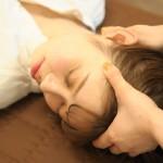 頭痛と頭の歪みの関係性について