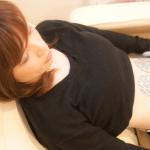 大分市在住 F様の産後の腰痛が改善いたしました。