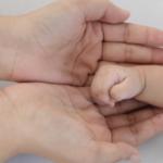 自然妊娠ができる授かり体質への道