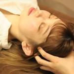大分市在住 U様の肩こり・頭痛・腰痛が改善いたしました。